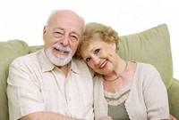 Как пенсионеру вернуть налог?