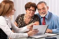 Юридическая консультация по защите семейных прав