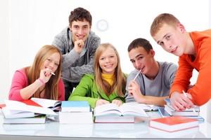 Могут ли не дать отпуск учащемуся?