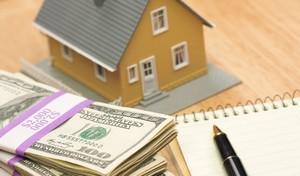 Какова общая сумма, на которую может рассчитывать покупатель?