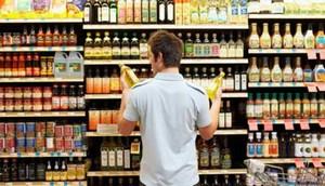 Права покупателей при сложной проблеме