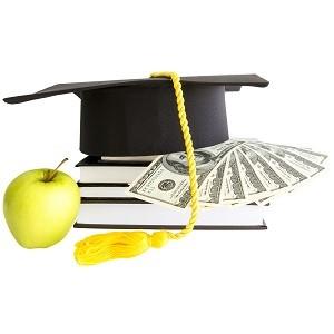 Когда работодатель оплачивает отпуск в связи с учебой?