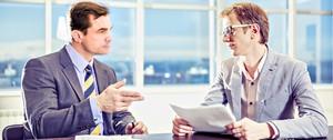 Как решить кредитный вопрос при возврате