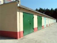 Оформление гаража в частную собственность