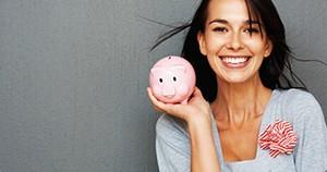 Как использовать деньги капитала для погашения кредита