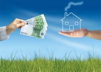 Оформление ипотеки правильным образом