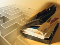 Украли водительское удостоверение: что делать, как поступить?