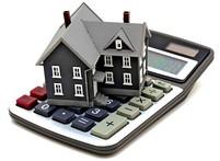 Точный расчет налога на имущество человека