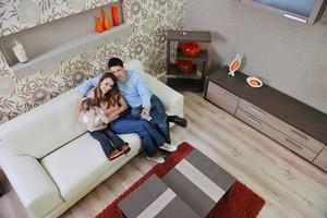 Как осуществляется оплата за коммуналку при посуточной аренде