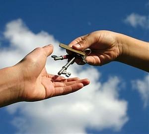 Оплата ипотеки через материнский капитал