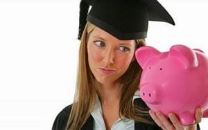 Каков размер оплаты учебного отпуска?