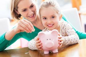 Использование капитала для пенсии матери