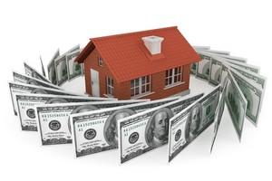 Как бесплатно сдать в аренду квартиру?