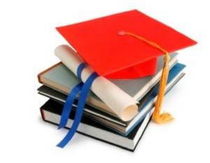 В каких случаях предоставляется учебный отпуск?
