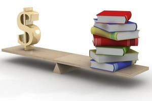 Как вернуть деньги потраченные на учебу?