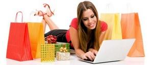 Если товар купили через Интернет, то как его вернуть?