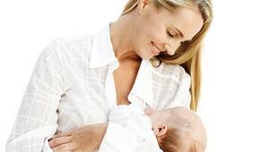 Как получить материнский капитал, не выходя из дома?