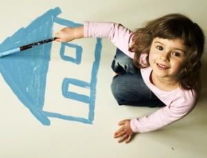 Дети-сироты имеющие право на договор социального найма