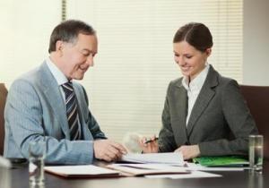 Взятие или кредита или ипотеки