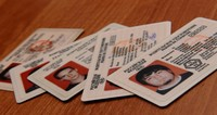 Если потерялось водительское удостоверение: что делать?