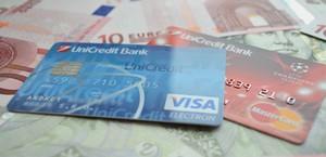 Открытие счета для физического лица