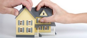 С чего начать покупку дома?