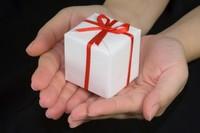Подарок в виде квартиры