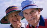 Вычет пенсионерам - как его вернуть