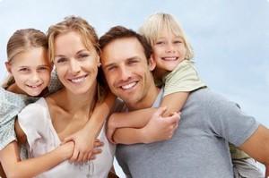 Усыновление внутри семьи: как это сделать?