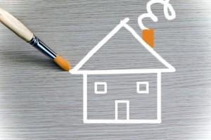 Какие могут быть проблемы, при взятии ипотеки?