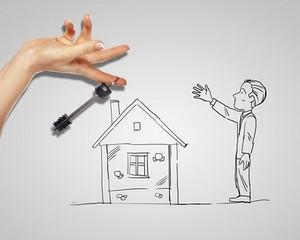 Согласие супруга, чтобы приобрести недвижимость