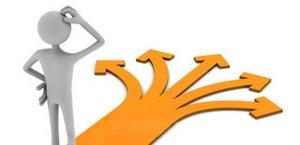 Какие вопросы могут возникнуть у начинающего бизнесмена?