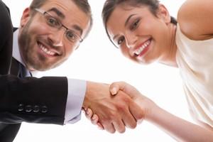 Когда нужен брачный договор?