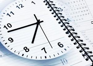 Сколько времени отнимает покупка?