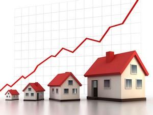 Использование ипотеки, чтобы купить жилье