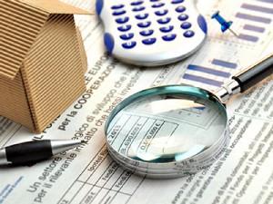 Какие налоги должен уплачивать гражданин?