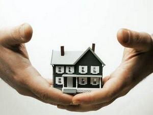 Жилой объект по классификации недвижимости