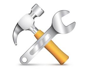 Гарантийный ремонт бытовой техники