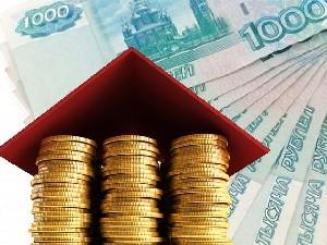 Налог на имущество ООО или организации