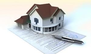Оформление прав собственности на недвижимость