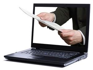 Как восстановить утраченные документы?