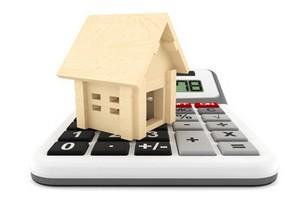 Оформление возврата налога в семейный бюджет