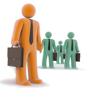 Особенности трудового права