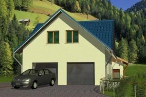 Купля-продажа гаража