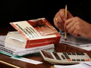 В каких случаях можно рассчитать на то, что государство вернет налог?
