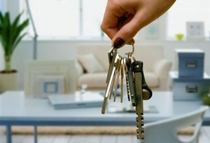 Осуществление покупки недвижимости без услуг посредников