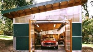 Сроки действия приватизации гаража