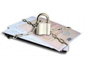 Какие нужны документы, чтобы оформить собственность на объект?