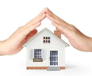Аренда жилья без дополнительной платы