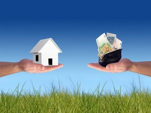 Вложение средств в квартиры для сдачи ее в аренду